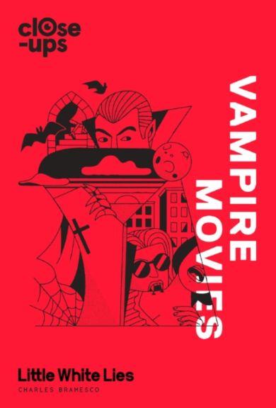 Vampire Movies