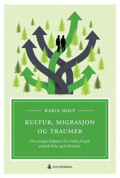 Kultur, migrasjon og traumer