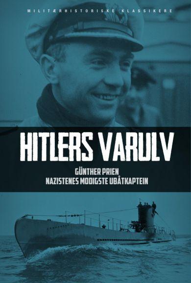 Hitlers varulv