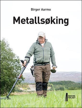Metallsøking