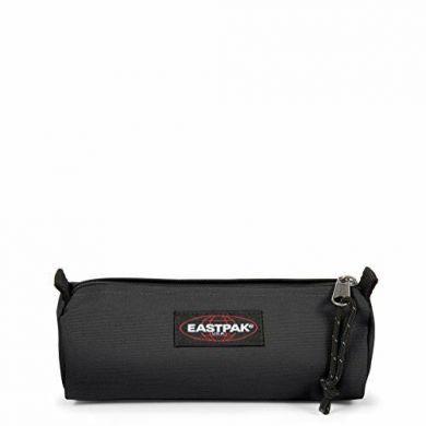 Pennal Eastpak Benchmark Single Black