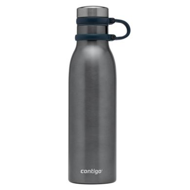 Drikkeflaske Contigo Matterhorn Mussel