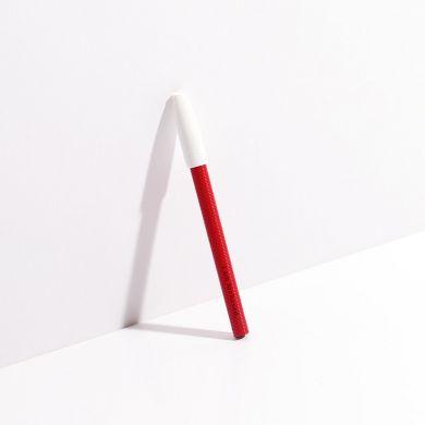 Penn CL 3D Red Printed
