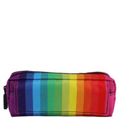 Pennal Rainbow Multi Pocket
