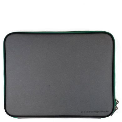 Laptop Mappe CL Power Up 13 Leather