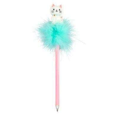 Penn Kitty Fluffy