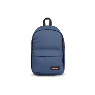 Sekk Eastpak Back To Work Humble Blue