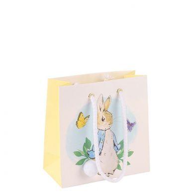 Gavepose Peter Rabbit Pom Pom S