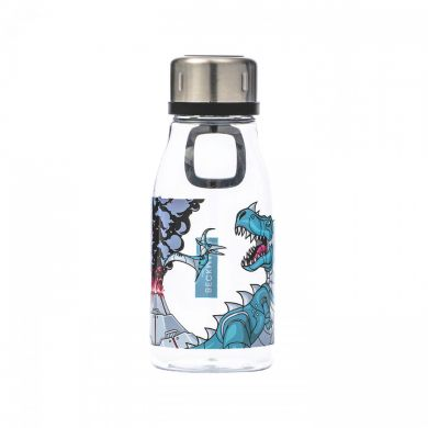 Drikkeflaske 115 0,4 L Roborex