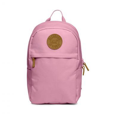 Barnehagesekk 10L Urban Mini Light Pink Beckmann