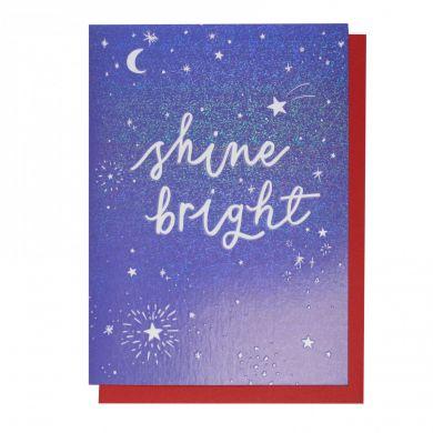Systemkort PC Shine Bright