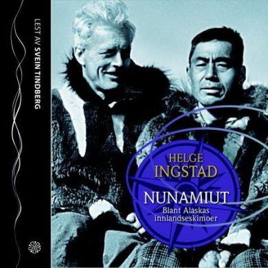 Nunamiut