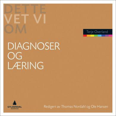 Diagnoser og læring