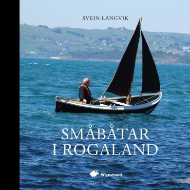 Småbåtar i Rogaland