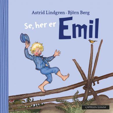 Se, her er Emil
