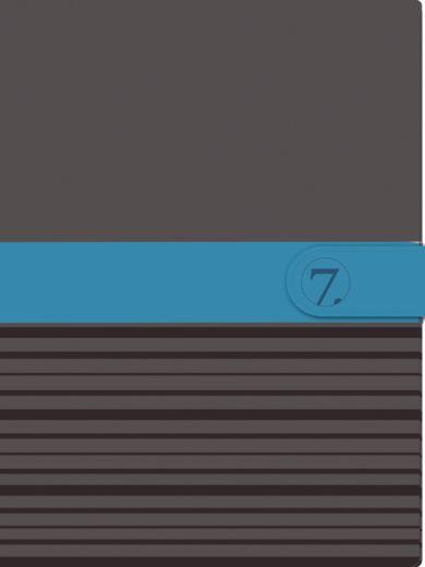 7.sans Kalender 21/22 myCase A5