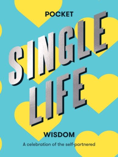 Pocket Single Life Wisdom