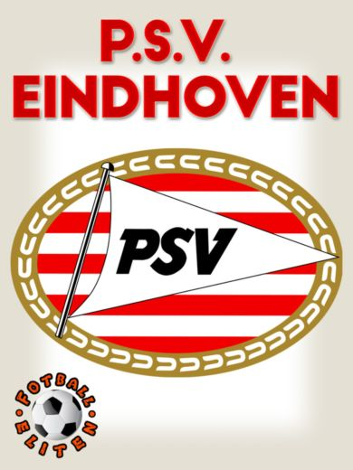 P.S.V. Eindhoven