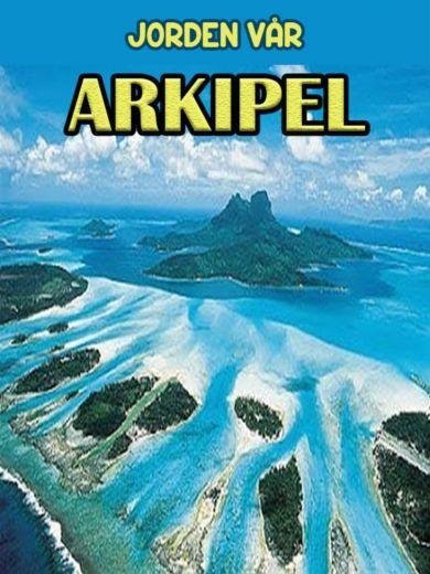 Arkipel
