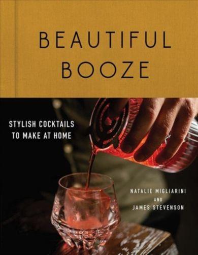 Beautiful Booze