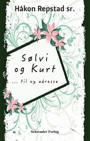 Sølvi og Kurt... til ny adresse...