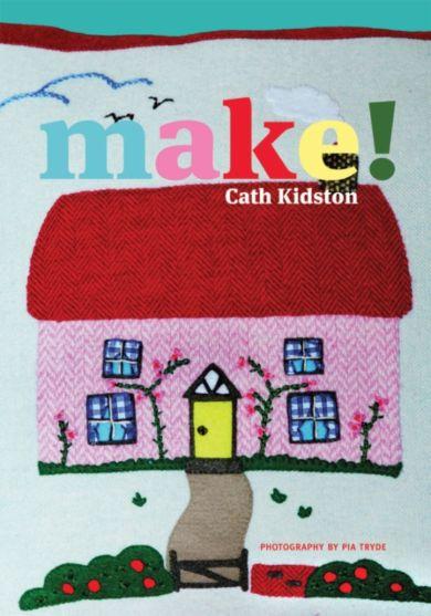 Make!