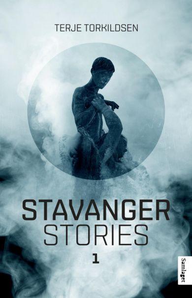 Stavanger stories 1