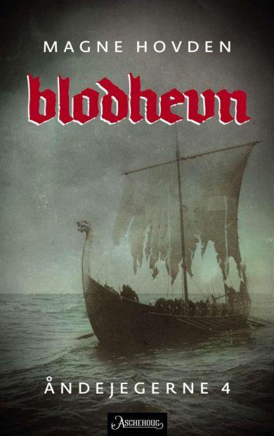 Blodhevn