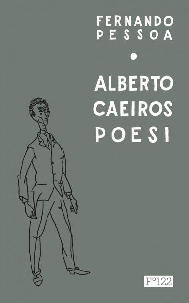 Alberto Caeiros poesi