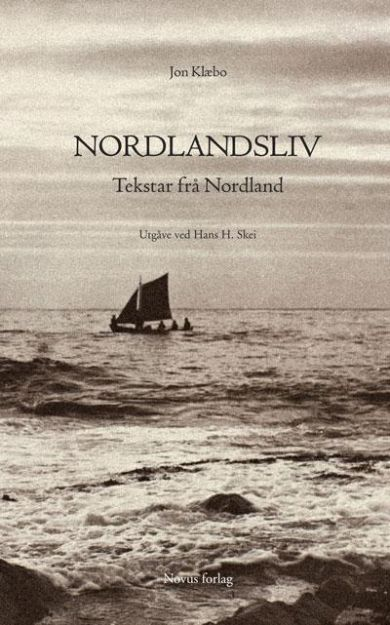 Nordlandsliv