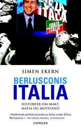 Berlusconis Italia