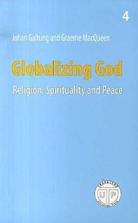 Globalizing God