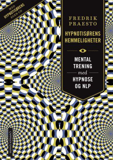 Hypnotisørens hemmeligheter