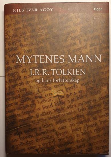Mytenes mann