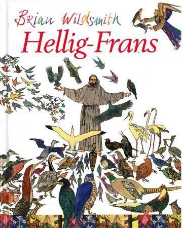 Hellig-Frans