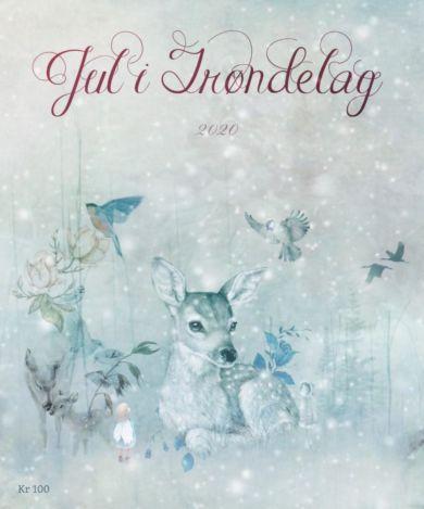 Jul i Trøndelag 2020