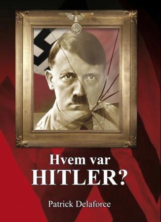 Hvem var Hitler?