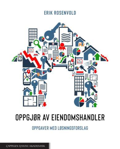 Oppgjør av eiendomshandler
