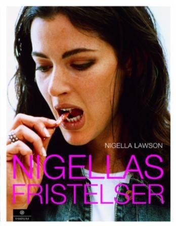 Nigellas fristelser