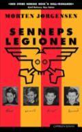 Sennepslegionen