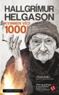 Kvinnen ved 1000 grader