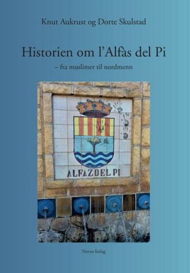 Historien om l'Alfàs del Pi