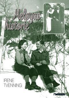 Meløyas historie