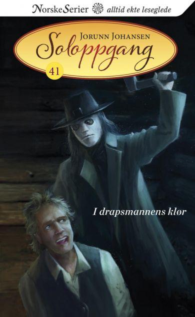 I drapsmannens klør