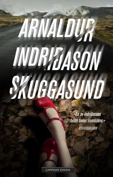 Skuggasund