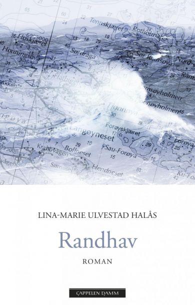 Randhav