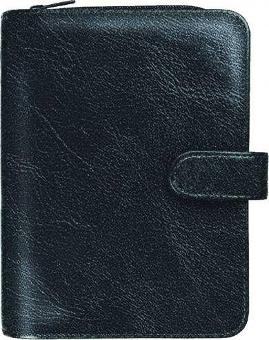 Aplan Pocket Urd Skinnperm M/Lommebok