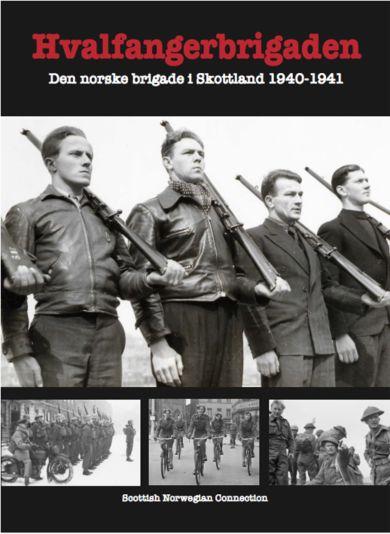 Hvalfangerbrigaden