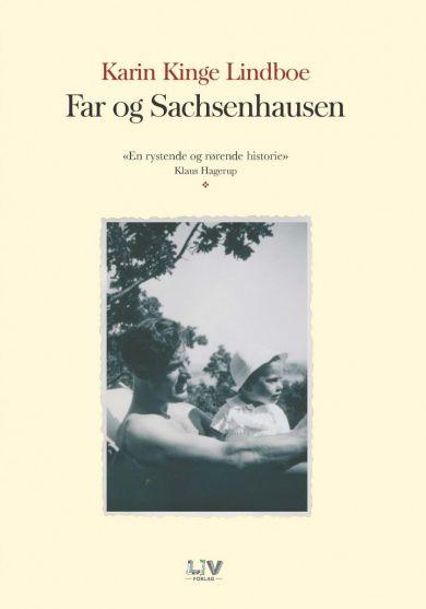 Far og Sachsenhausen