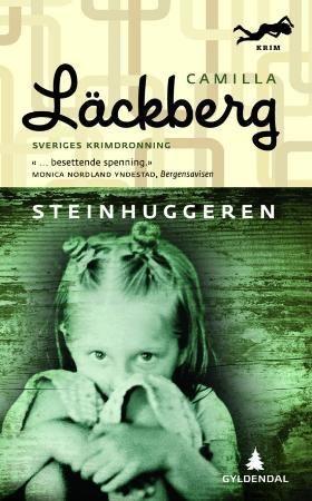 Steinhuggeren